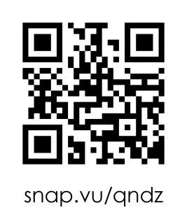 QR Code for www.instantprofitpeople.com